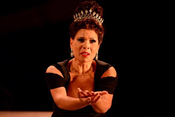 'Tosca' apresenta enredo trágico no 22ª Festival Amazonas de Ópera, neste sábado (11)