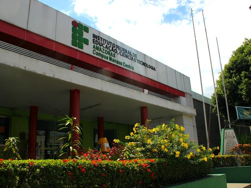 Mais de 4021 vagas são oferecidas em processo seletivo de Instituto no Amazonas