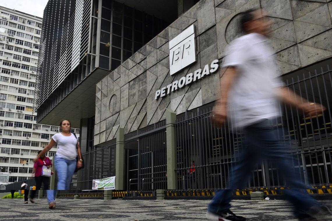 Novo plano da Petrobras vai prever reflorestamento para compensar emissões, dizem fontes