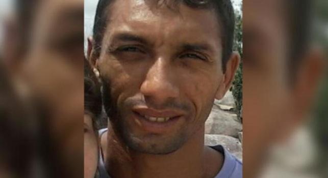 Réu é condenado a três anos e nove meses de prisão, acusado de jogar o filho no rio