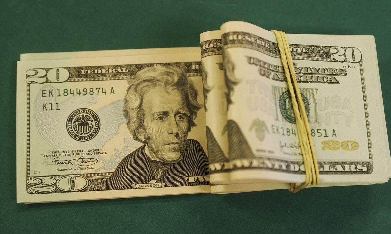 Bolsa recua 1,4% e dólar cai a R$ 5,18 e taxa Selic sobe para 5,25%