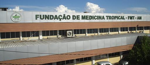 Estado recebe doação de notebooks para ajudar nas pesquisas da Cloroquina