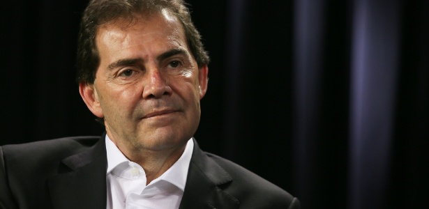 PGR denuncia deputado Paulinho da Força por propina da Odebrecht
