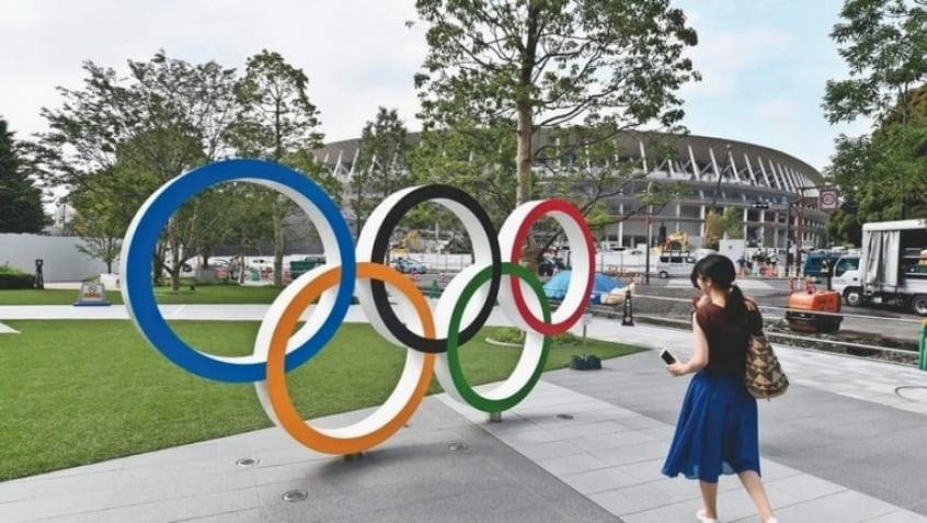 Estudo aponta que esporte global perderá mais de US$ 15 bilhões por causa do coronavírus