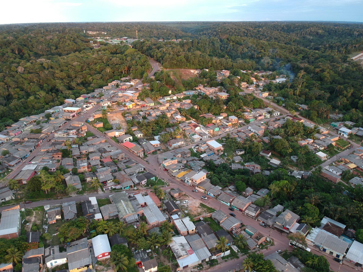 Município de Presidente Figueiredo terá prefeito tampão depois de cassação de Romeiro pelo TSE
