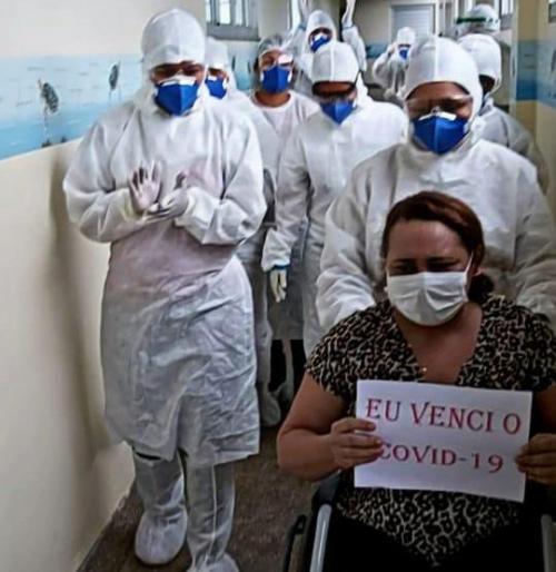 Secretários de saúde recorrem à Justiça Federal para reforçar contingente de médicos no interior do AM