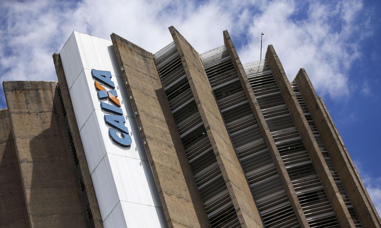 Caixa Seguridade inicia negociação de ações na bolsa de valores