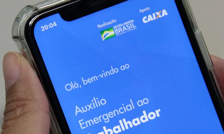 Auxílio emergencial: governo lança ferramenta para detalhamentos da análise e motivo do benefício negado