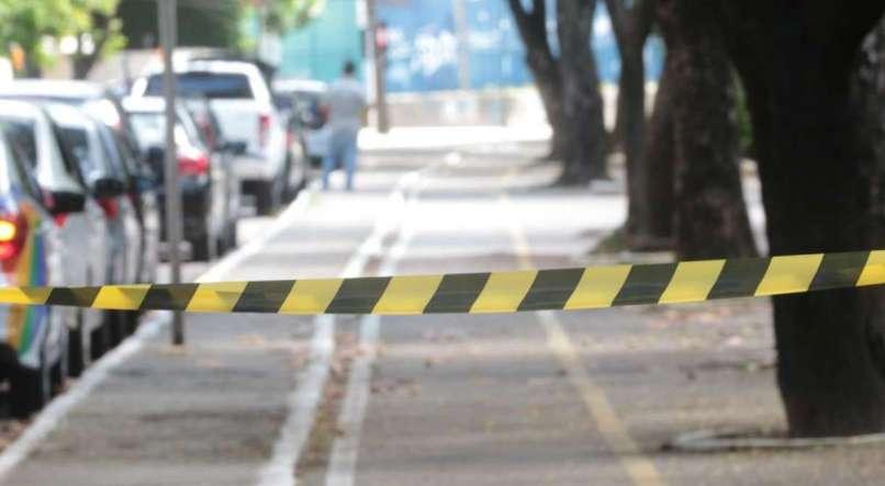 Município de Tefé adota regras de lockdown a partir desta terça-feira