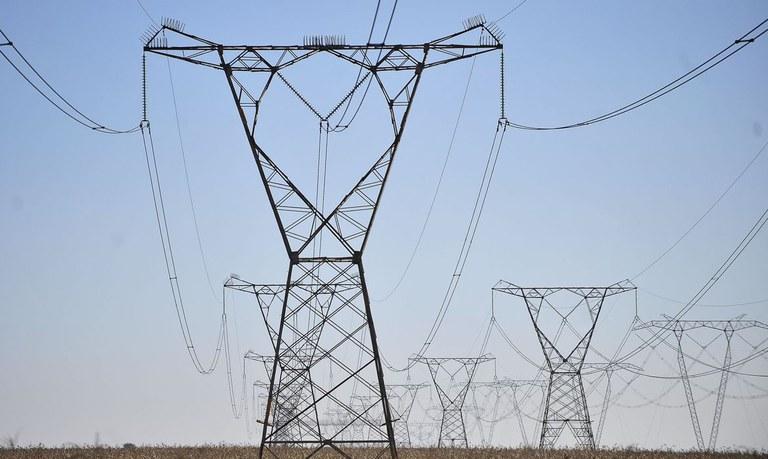 Manual estabelece critérios para programa de energia na Amazônia Legal