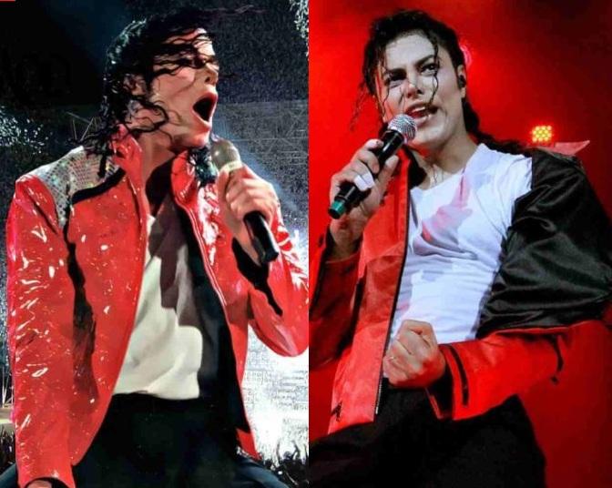 Michael Jackson completa 11 anos de morte e Rodrigo Teaser cover oficial faz primeira live hoje