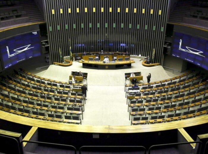 Câmara deve retomar votações após eleições municipais