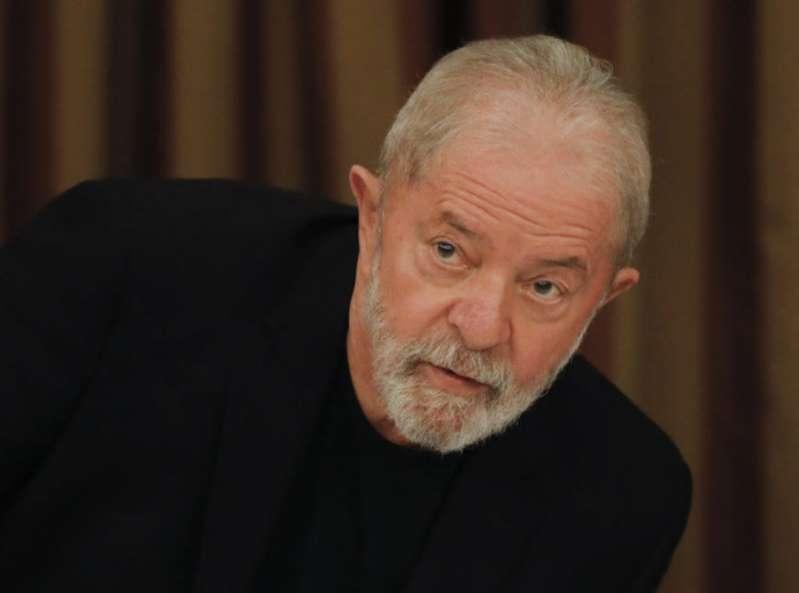 Juíza arquiva investigação contra Lula sobre tráfico de influência para OAS