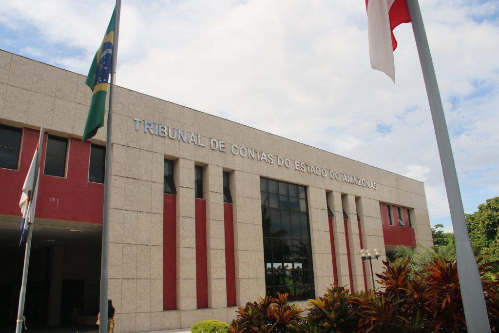 Ouvidoria do TCE-AM estará em Novo Airão a partir da próxima segunda (13)