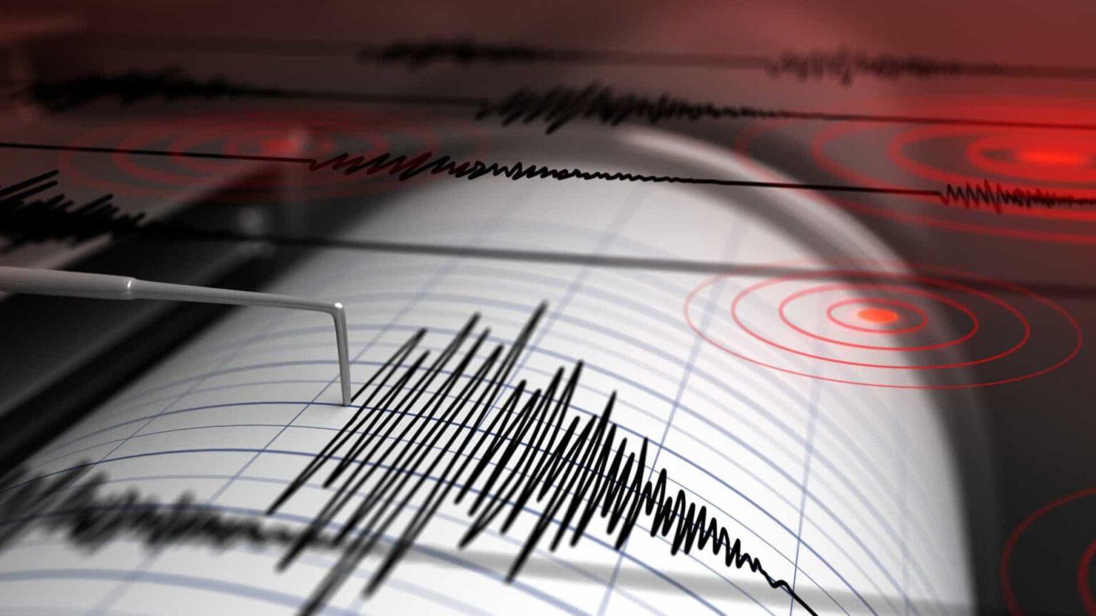 Terremoto de 6,4 na Croácia deixa mortos e feridos