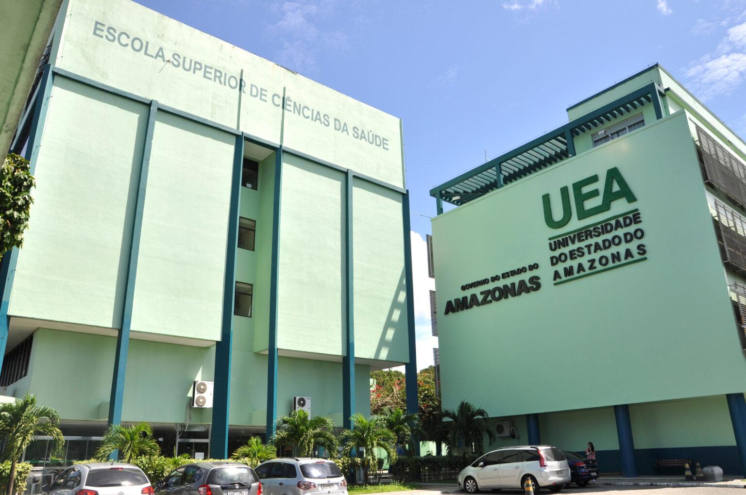 UEA promove 18ª Semana de Enfermagem e 12ª Mostra Científica