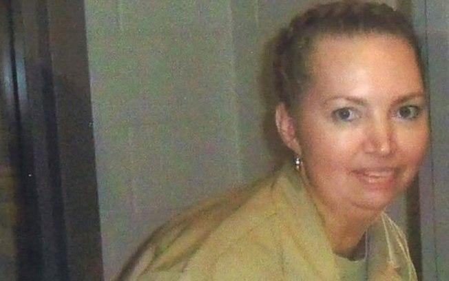 Estados Unidos executam 1ª mulher no corredor da morte em quase 70 anos