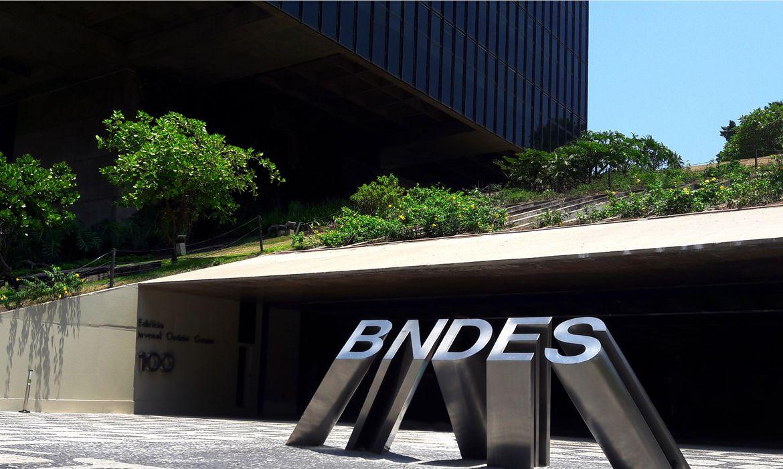 BNDES seleciona dez projetos culturais que usam a internet