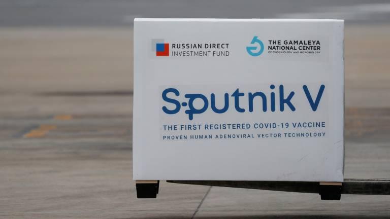 Responsáveis por Sputnik V processarão Anvisa por 'falsas informações' sobre vacina