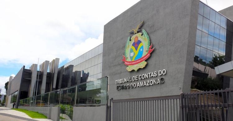 TCE-AM sedia 3º Encontro Brasileiros de Cerimonialistas