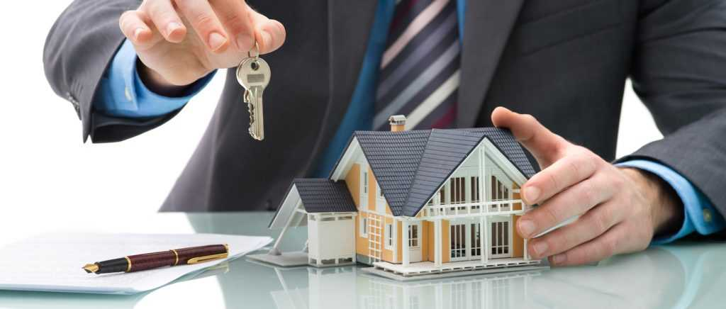 Mesmo com queda de -15%,mercado imobiliário do AM tem resultado superior à média nacional