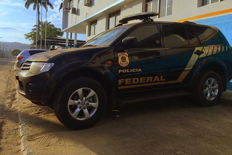 Operação Extravio: Polícia Federal investiga roubos de encomendas dos Correios no Amazonas