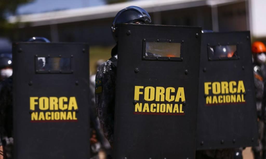MPAM investiga resposta das autoridades aos ataques criminosos no AM