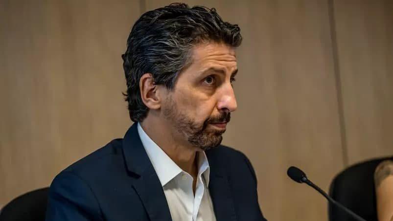 Quem é Joaquim Alvaro Pereira Leite, novo ministro do Meio Ambiente
