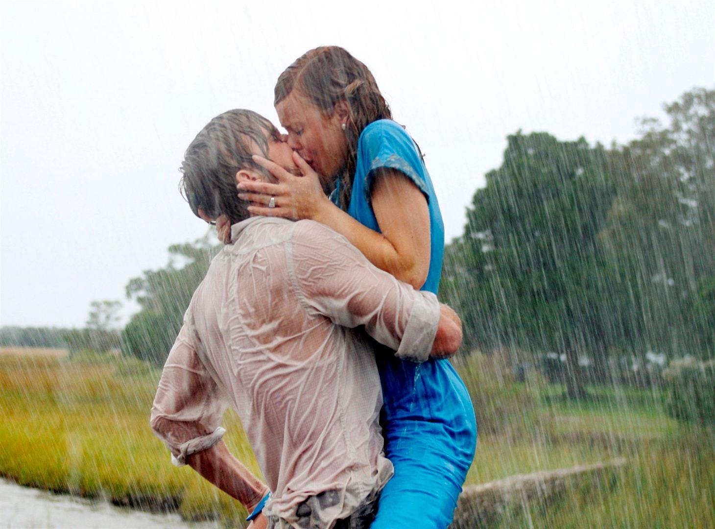15 filmes para assistir no Dia dos Namorados