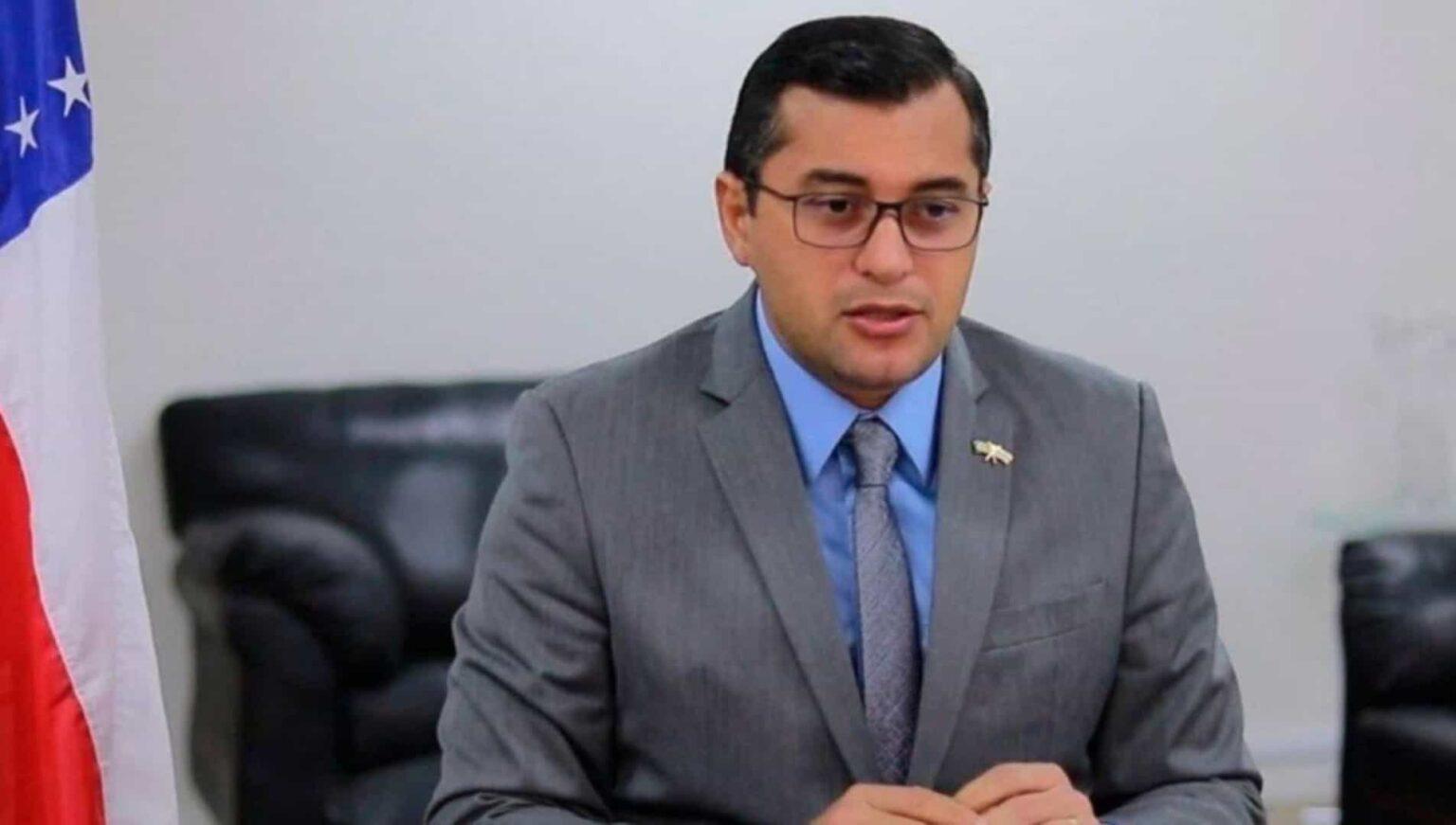 Campelo: Governador foi pressionado a revogar decreto pela manifestação popular