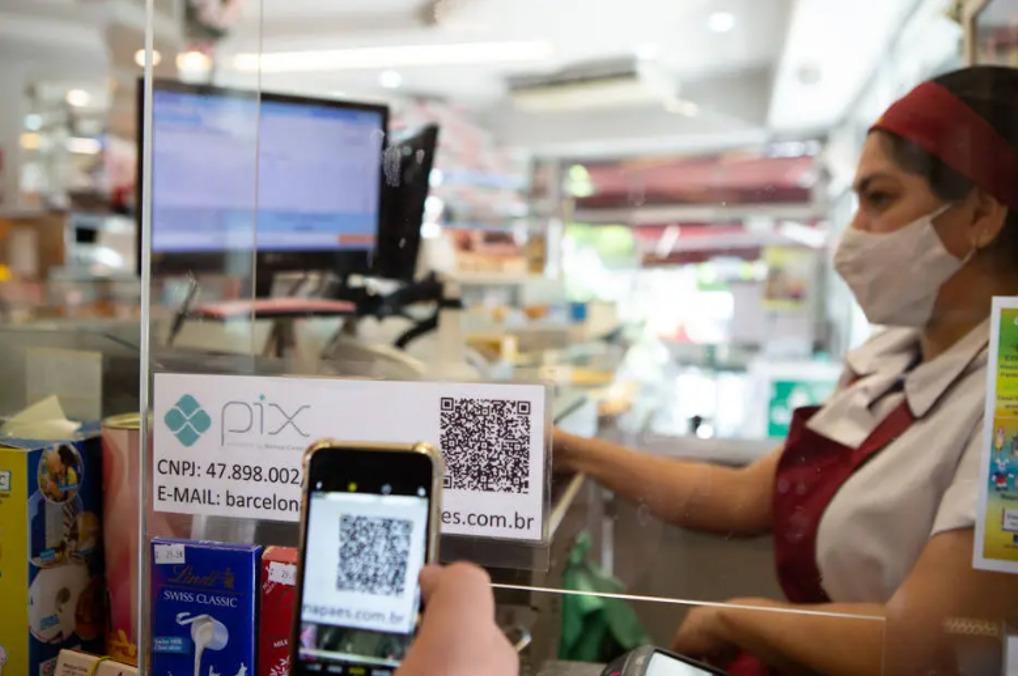 Pix: BC anuncia ferramenta para facilitar devolução de valores em caso de fraude ou falha