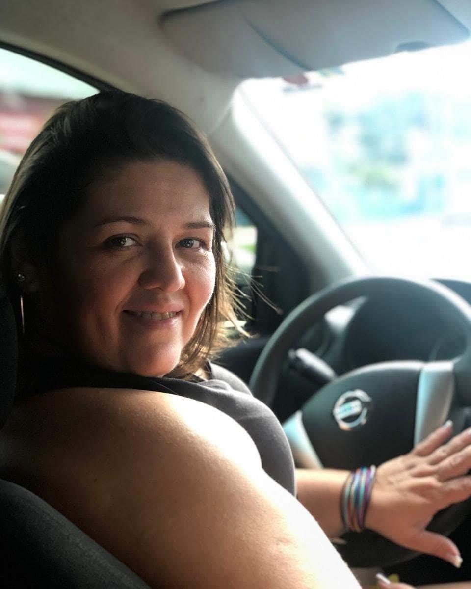 Aplicativo de transporte Lady Driver cadastra motoristas para trabalhar em Manaus