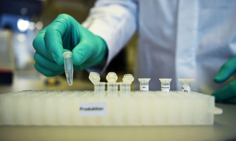 Covid-19: Anvisa libera testes clínicos para duas novas vacinas