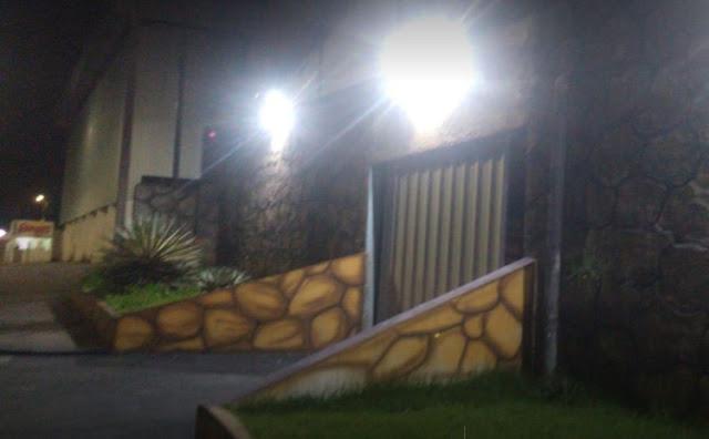 Foragida da justiça é presa depois de aplicar 'calote' em motel na Zona Norte