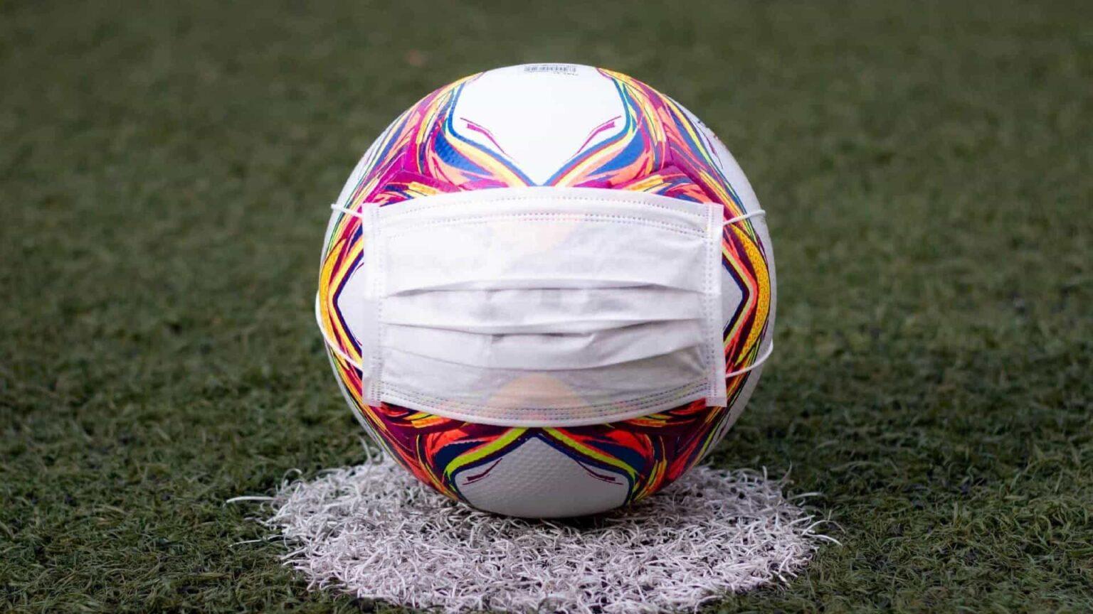 Governo do MT diz que isolou estrangeiros com variante da covid na Copa América