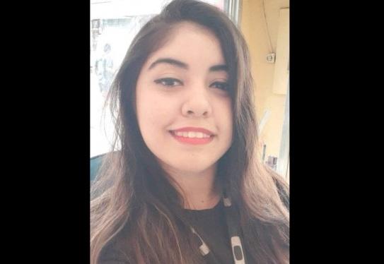 Jovem de Manaus desaparece durante viagem para Joinville