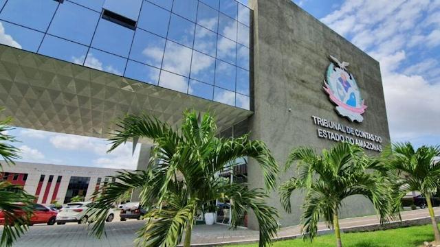 TCE-AM inicia 2ª etapa do retorno gradual de atividades com 50% da capacidade a partir de 1º de agosto