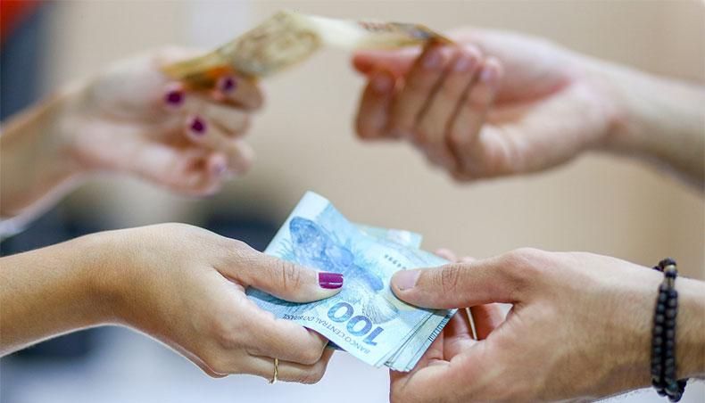 Economia vê volta de investimentos mais rápida do que em outras crises