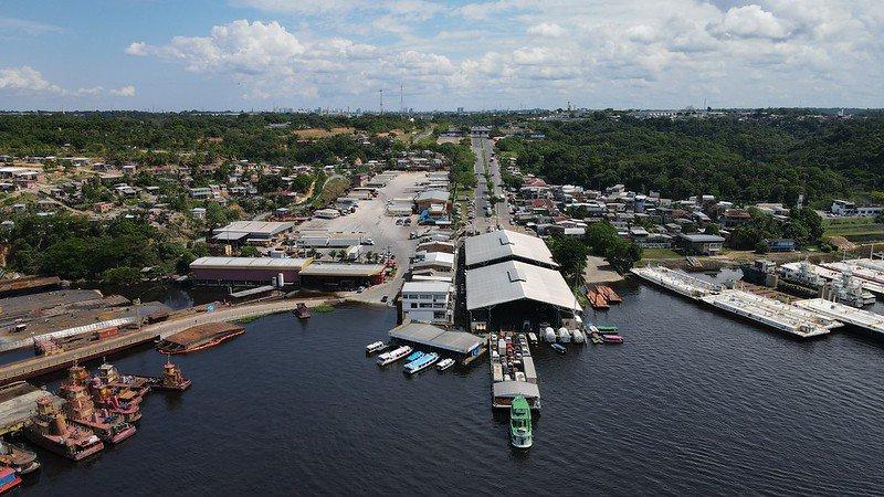 Prefeitura de Manaus encerra consulta pública para atualização do Código Ambiental da cidade