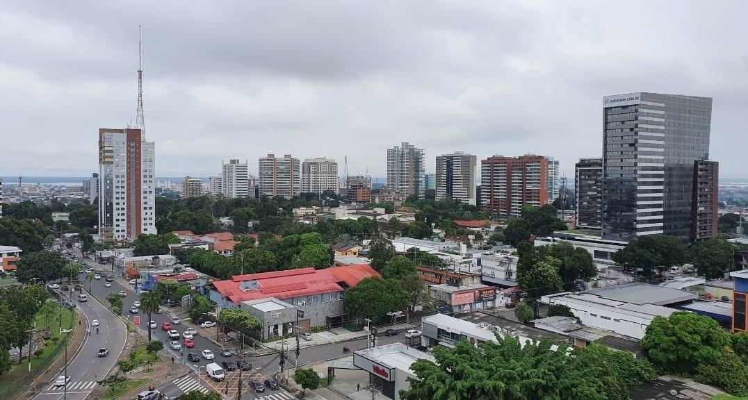 Amazonas ultrapassa R$450 milhões em vendas de imóveis no primeiro semestre de 2021