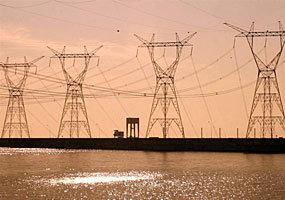 STF derruba decreto que mudou ICMS sobre energia elétrica no Amazonas sem autorização