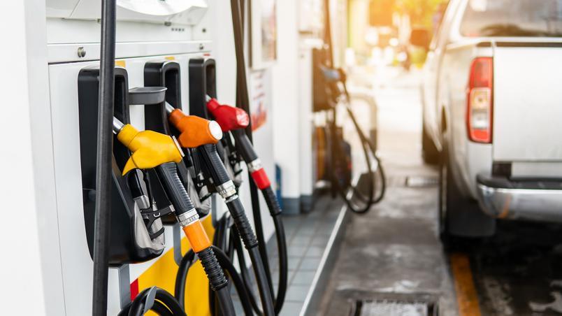 Decreto obriga postos a identificarem origem de combustível comercializado