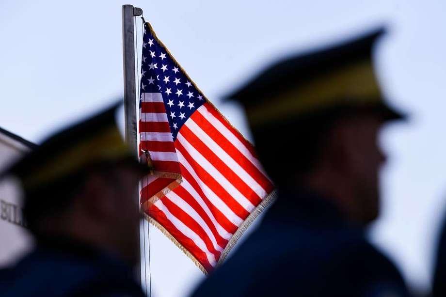 EUA aceleram construção de novo bombardeiro invisível contra China