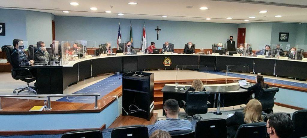 Presidente da Câmara de Boca do Acre terá de devolver R$290 mil aos cofres públicos