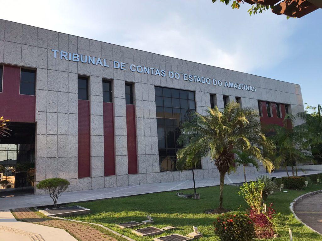 FGV divulga resultados preliminares das provas objetivas do concurso do TCE-AM