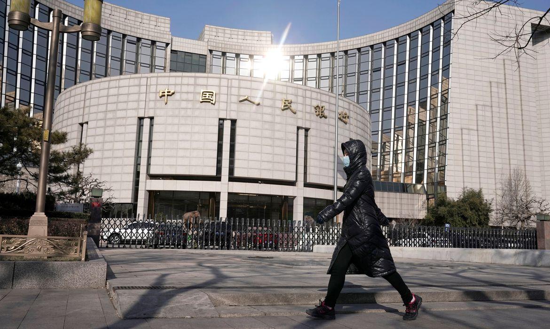 China confina cidade com 5 milhões de habitantes depois de detectar surto