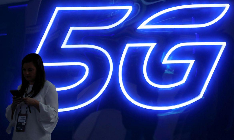 Anatel adia conclusão sobre edital do 5G