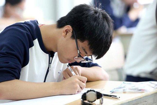 China tem 120 bolsas para a Universidade de Pequim, com aulas em inglês
