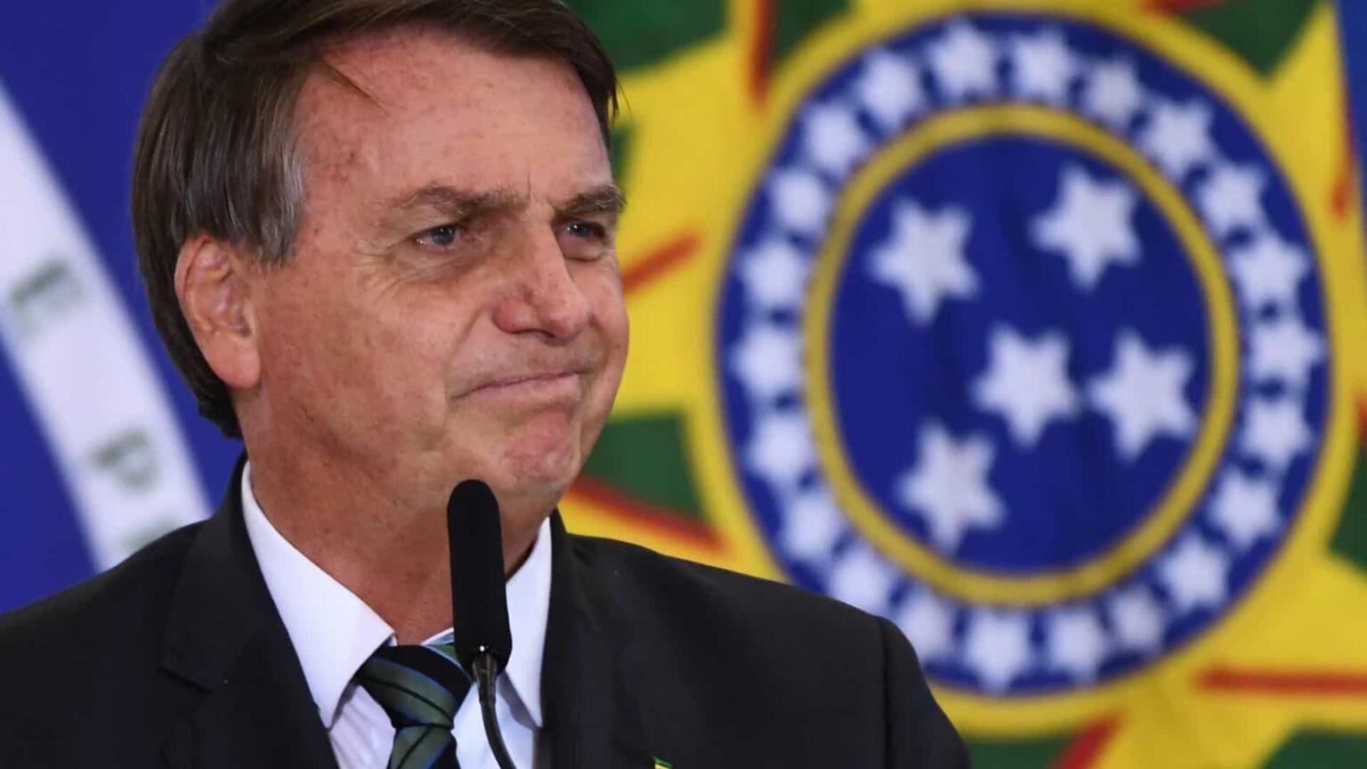 CPI vai propor mudança na lei do impeachment e apontar crimes de Bolsonaro