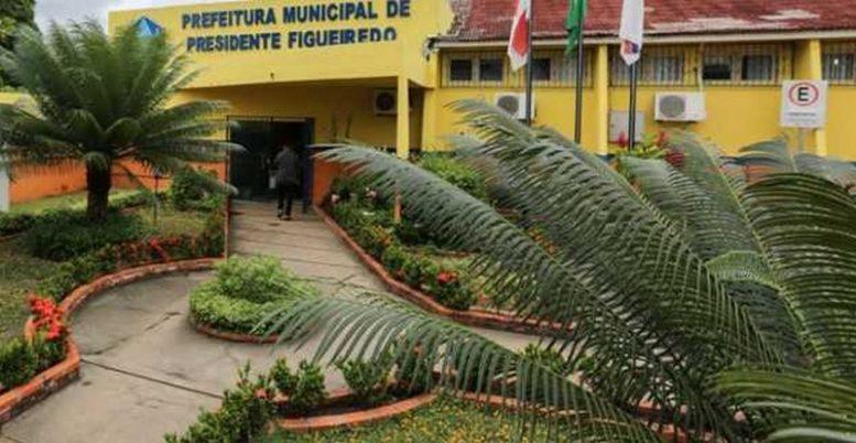 Prefeitura de Presidente Figueiredo deverá nomear guardas municipais aprovados em concurso de 2015